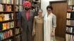 Got patient hearing: Navjot Sidhu meets Sonia Gandhi