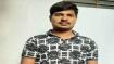 Bengaluru: Rowdy-sheeter Bharath killed in police encounter near Hesaraghatta