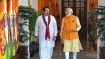 PM Modi pitches for implementation of Tamil reconciliation process by Sri Lanka