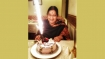The joy of our lives: Sushma Swaraj's husband warm birthday wishes for late leader