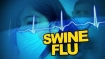 Bengaluru SAP India employees test positive for H1N1, offices close for extensive sanitisation