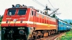 Railways begins process to invite pvt players in passenger train operations; invites RFQs
