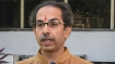 NRC would impact all religions, won't allow it: Thackeray