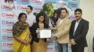 US foundation to finance poor Odisha girl's MBBS studies