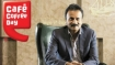Siddhartha's case: Coffee Day says probe report likely shortly