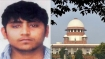 Nirbhaya Case: Supreme Court rejects Vinay Sharma's plea challenging mercy plea rejection