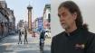 Senior German envoy Walter Lindner likely to lead EU delegation to J&K