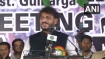 '15 crore Muslims will outweigh the 100 crore Hindus': AIMIM's Waris Pathan