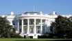 White House formally announces Indian-American Maju Varghese's appointment as WHMO Director