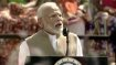 Indo-US ties not just another relation says PM Modi