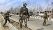 J&K panchayat bypolls postponed due to security reasons