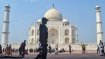 Taj Mahal ticket counters to shut at 11.30 am today ahead of Trump's visit