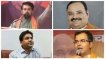 Delhi violence: Four video clips of BJP leaders that court made cops watch