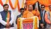 Coronavirus Pandemic: Yogi Adityanath announces Rs 1,000 aid for daily wagers