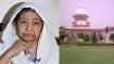 Gujarat Riots Case: SC to hear Zakia Jafri's plea on April 14