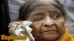 Explained: Who is Zakia Jafri and what are her complaints