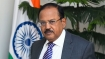 When police fails, democracy fails: Ajit Doval