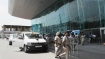 Punjab man travelling from Malaysia declared dead after his flight landed in Amritsar