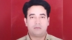 Injury by heavy cutting weapon led to death of IB staffer Ankit Sharma says postmortem report