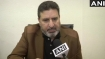 Apni Party: The new political outfit in Kashmir which will include Kashmiri Pandits