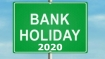 Bank holidays in March 2020: 13 days of no work! Check full list here