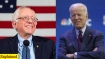 Explained: Why Bernie Sanders lost to Joe Biden in Michigan on Super Tuesday