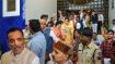 MP crisis: 106 BJP MLAs reach Guv's residence, demand floor test