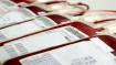 As COVID-19 interrupts blood donation, govt issues guidelines for safe blood collection