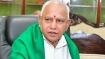 Karnataka lockdown extended till Mar 31 amid coronavirus scare