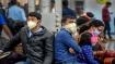 Coronavirus: Large gatherings, expeditions suspended by NDA
