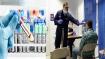 Coronavirus vaccine: Ebola drug remdesivir leads the race for antiviral medications