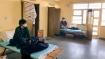 Coronavirus: 14 Italians shifted from ITBP quarantine centre to Gurgaons's Medanta hospital