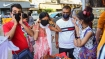 Coronavirus cases in Maharashtra rises to 19