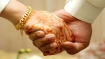Gujarat couple, who eloped before their kids' wedding, missing Again