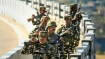 Leave of CRPF personnel extended by 15 in wake of COVID-19