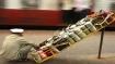 Mumbai ''dabbawalas'' suspend tiffin services till March 31