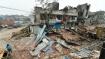 Delhi riots: Agencies zero in on spread of toxic propaganda by NGOs from Pak, Malaysia, India