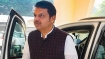 Former Maharashtra CM Devendra Fadnavis meets Amit Shah, raises speculations of 'Operation Lotus'