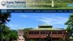 Dibrugarh University UG 2019 result declared, direct link