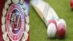 3 hawala operatives under ED radar in J&K Cricket Association scam
