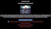 Hacker group Legion 'hacks' CID website, cite Muslim victims of Delhi riots