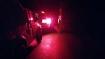 J&K: Cop, civilian killed in Sopore encounter; Two injured