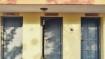 Kerala: 'Brahmins-only' toilet in Thrissur's Kuttumukku Mahadeva temple creates flutter