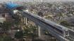 Gujarat Metro Rail Recruitment 2020: Apply online for 18 posts