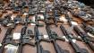 J&K scam: Backdated gun licences issued by District Magistrates under CBI scanner