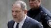 Harvey Weinstein tests positive for Coronavirus in prison, kept in isolation