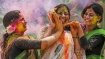 Consider imposing local bans during festivals: Centre to states