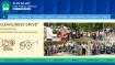 GPSC Junior Scale Officer test postponed