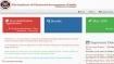 ICAI CA exam 2020 postponed: New dates announced