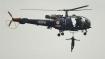 India's biggest naval exercise, Milan put off amidst coronavirus scare